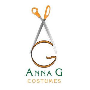 Anna-G