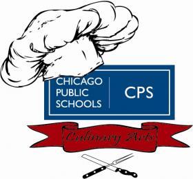 CPS Culinary Logo 2009