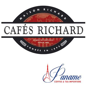 Cafes-Richard
