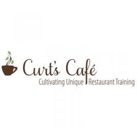 Curt'sCafe_Logo