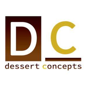 DC logo 400x400