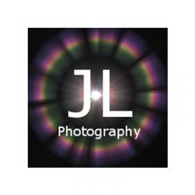 JL Photo 400