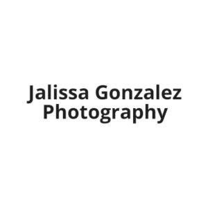 Jalissa 400x400