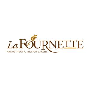 LaFournette