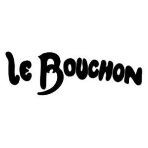 Le Bouchon 400x400
