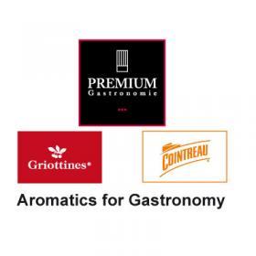 LogoComPremiumGastronomie_FPS