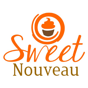Sweet-Nouveau
