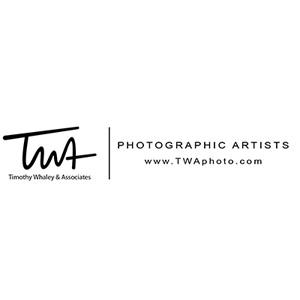 TWA-Photo