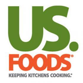 USF logo 400