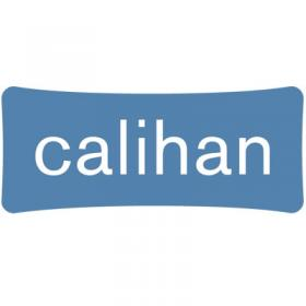 calihan-catering