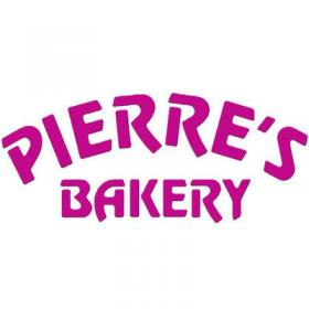 pierre's-bakery-web
