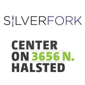 silver center 400x400