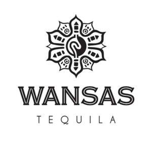 wansas logo 400 x 400