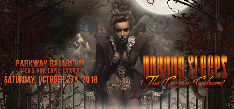 NS_Corpse Cabaret_2018 Horizontal web