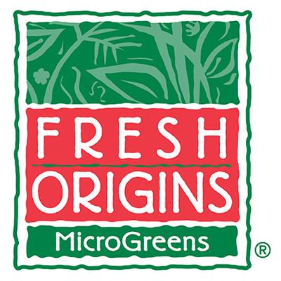 Fresh Origins 400x400