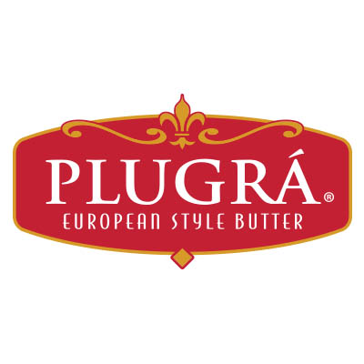 PlugraEuropeanStyleLogo NEW 400x400