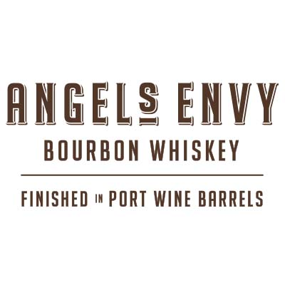 Angels envy 400x400