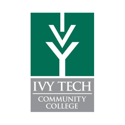 Ivy Tech 400x400