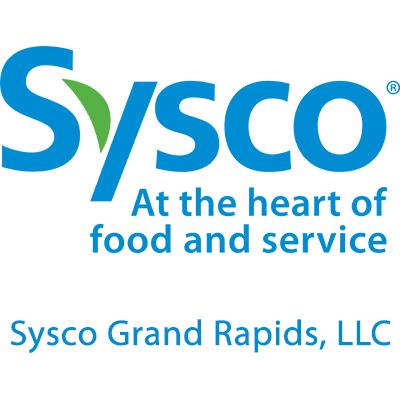 Sysco Grand Rapids 400x400