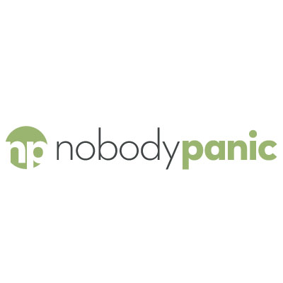 nobodypanic-wide