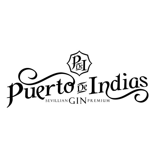 Puerto de Indias 600